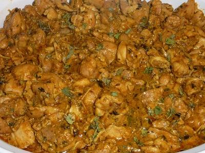 ... chicken liver fry rating course non veg chicken main item chicken